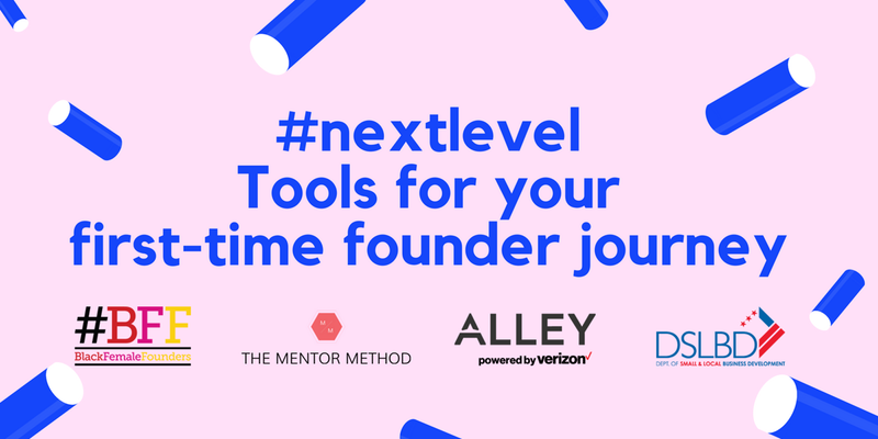NextLevel Business Tools for Your FirstTime Founder Journey.png