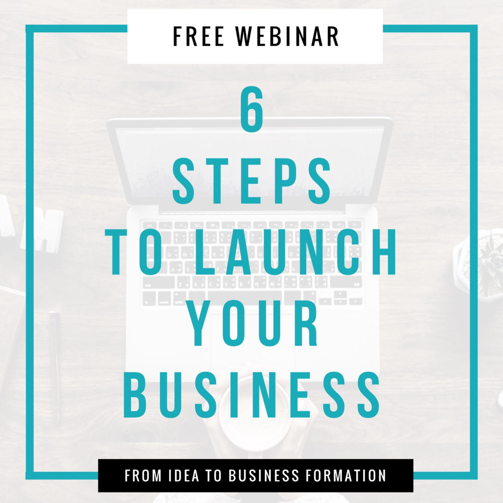 6 steps to launch your business.png