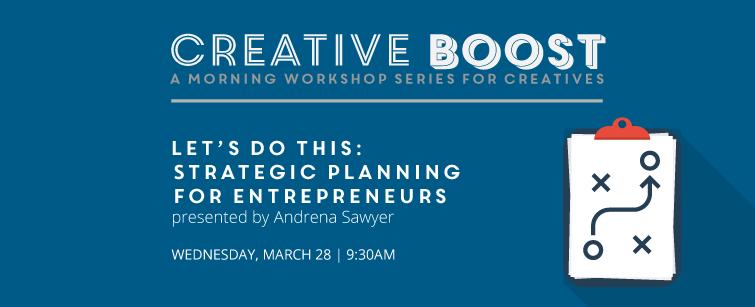 CreativeBoost_promo_strategicplanning.png