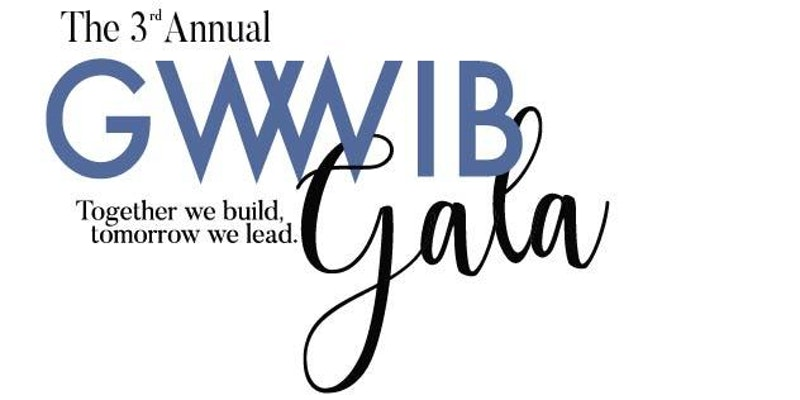 Third Annual GW Women in Business Gala.jpg
