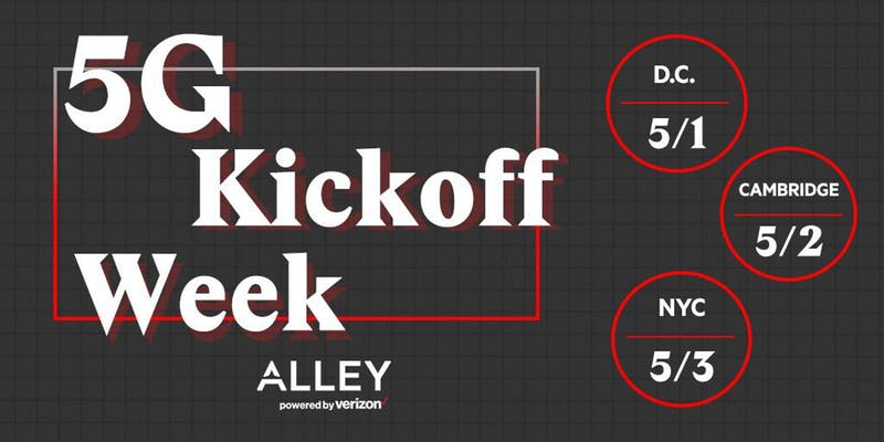 Alley powered by Verizon presents D.C. 5G Kickoff.jpg