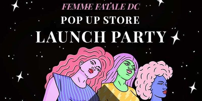 Femme Fatale DC Launch Party.jpg