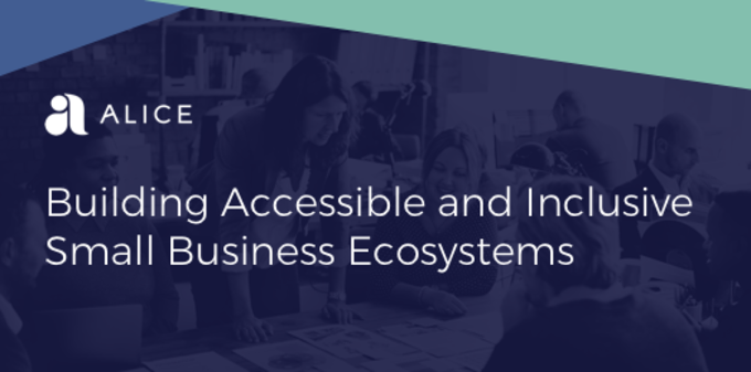Building Accessible and Inclusive Small Business Ecosystems.png