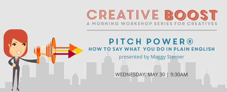 CreativeBoost_promo_pitchpower2018.png