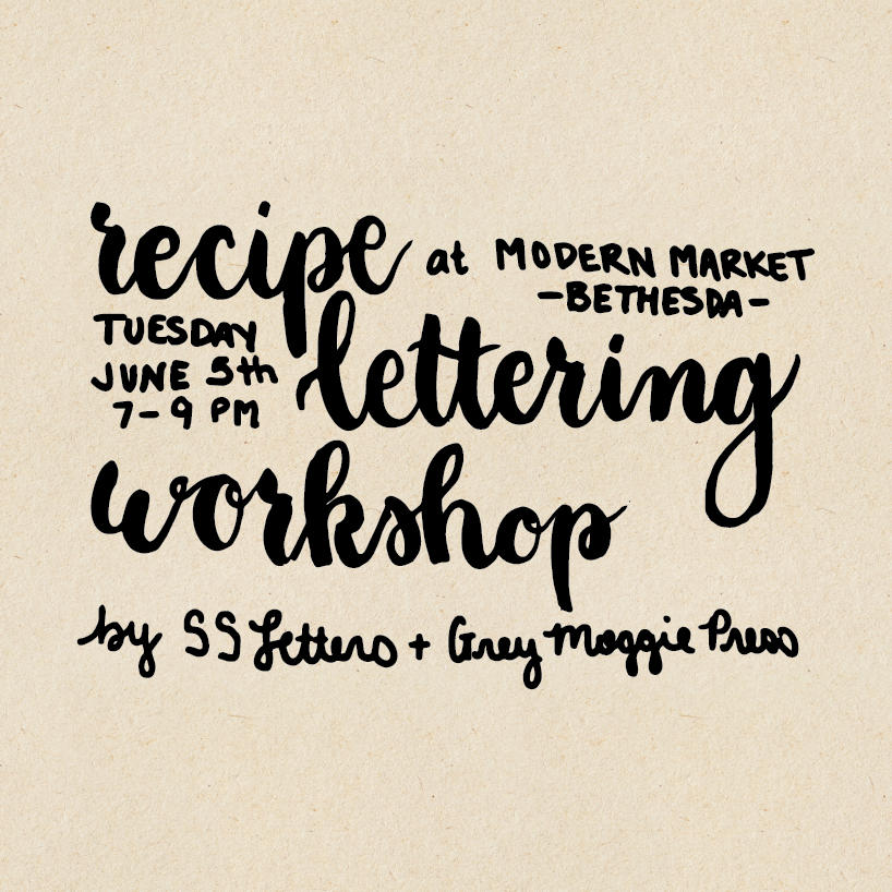 Recipe Hand Lettering Workshop.png
