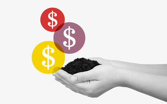 thumb_Sales_Finance_Growth_Hand_Dirt.jpg
