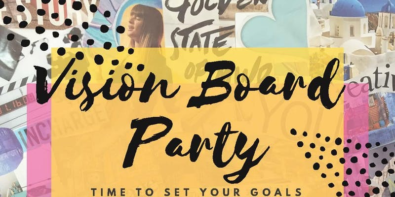 Vision Board Time to Set Your Goal!.jpg