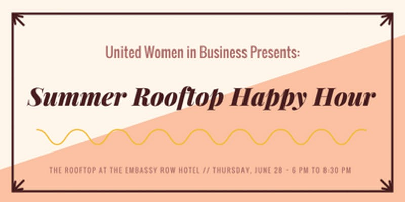 UWIB DC Presents Summer Rooftop Happy Hour!.jpg