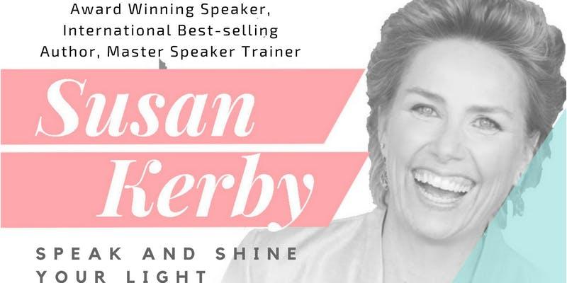 Speaker Susan Kerby Speak & Shine your Light.jpg