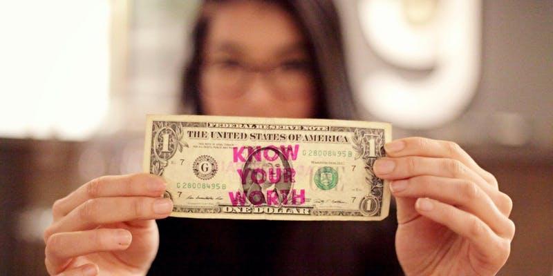 Ladies Get Paid DC Drink & Think.jpg