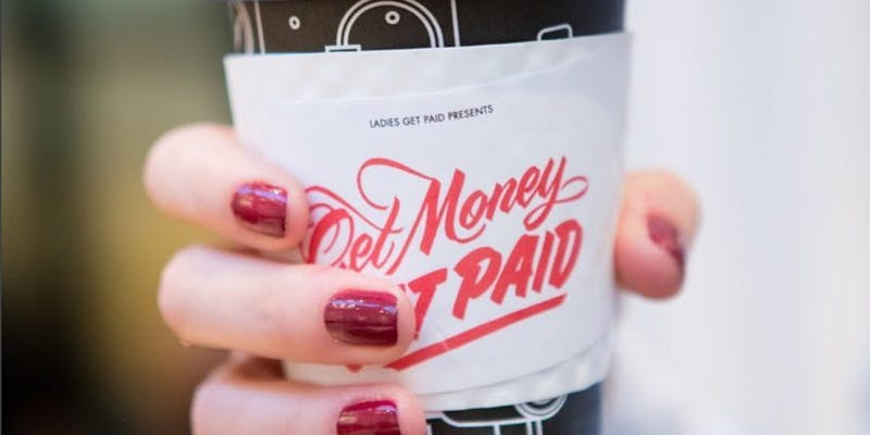 Ladies Get Coffee Caffeinate & Connect.jpg
