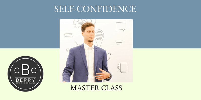 SelfConfidence Master Class Webinar.png