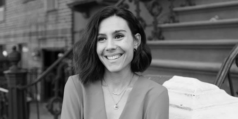 Instagram Live with Ladies Get Paid Founder Claire Wasserman.jpg