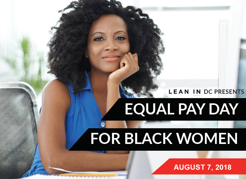 Equal Pay Day for Black Women 2.png