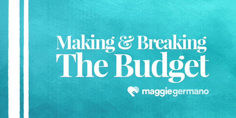 Making & Breaking the Budget Workshop.png