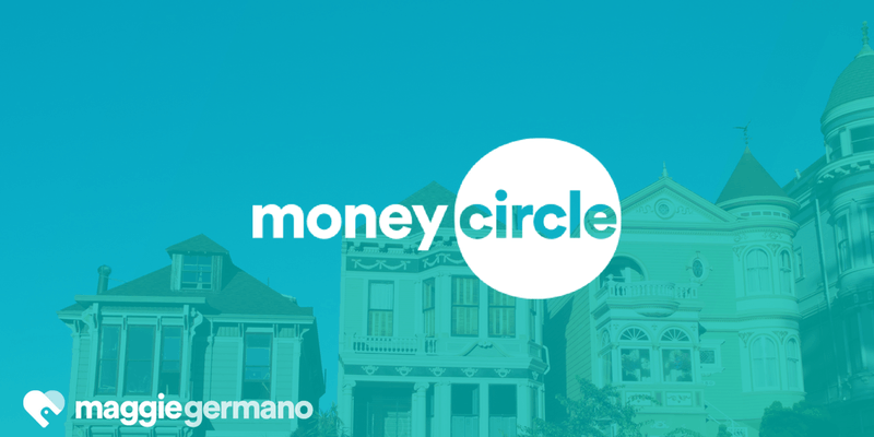 Money Circle - Homebuying for Newbies.png