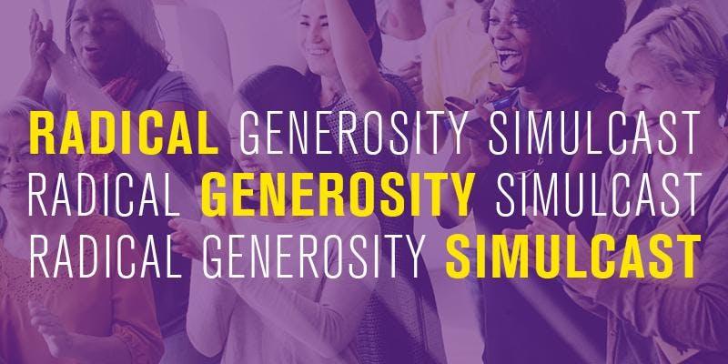 SheEO Radical Generosity Simulcast.jpg