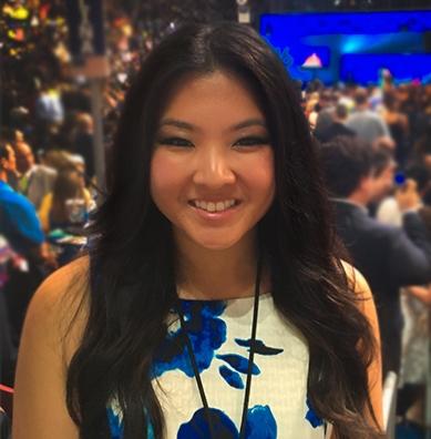 Cheryl Hori Headshot_CH.jpg