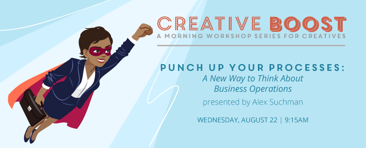 CREATIVE BOOST  PUNCH UP YOUR PROCESSES.png