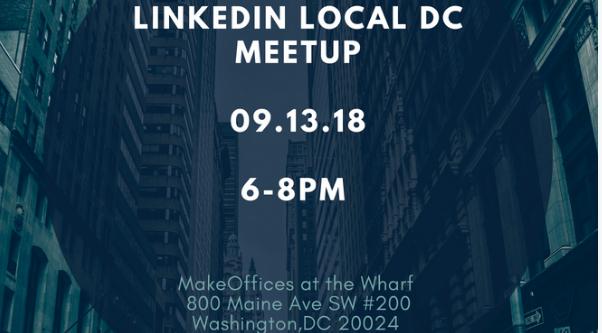 LinkedIn Local DC.png