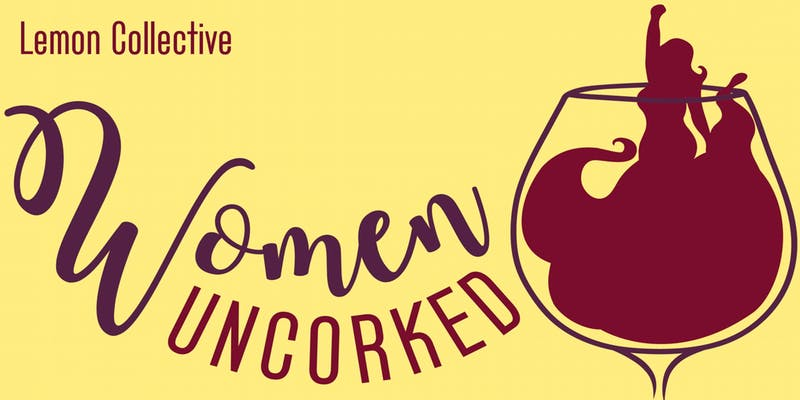Women Uncorked.jpg