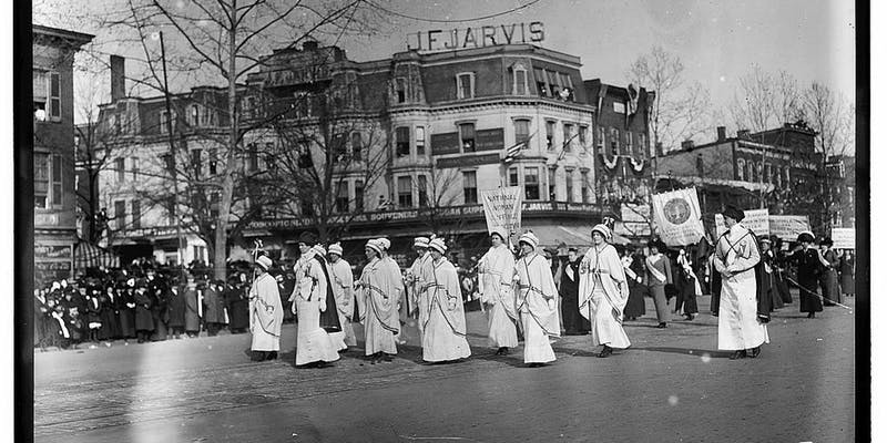 In Their Footsteps Woman Suffrage Walking Tour.jpg