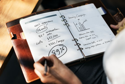 startup finance 101.jpg