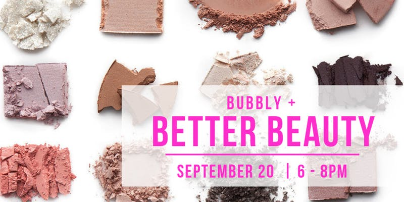 Bubbly + Better Beauty.jpg