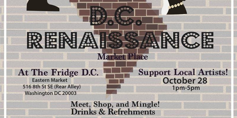 DC Renaissance Marketplace.jpg