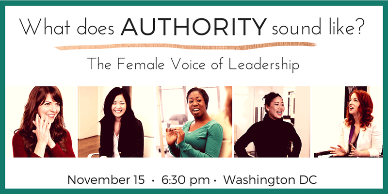 What Does Authority Sound Like The Female Voice of Leadership.png