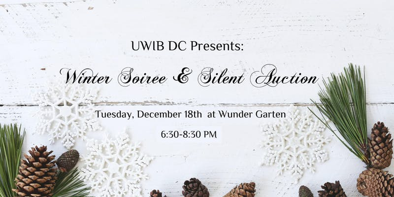 UWIB DC Presents The 8th Annual Winter Soiree  Silent Auction.jpg