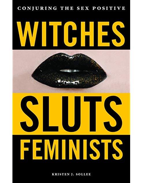 $14.04 | Witches, Sluts, Feminists