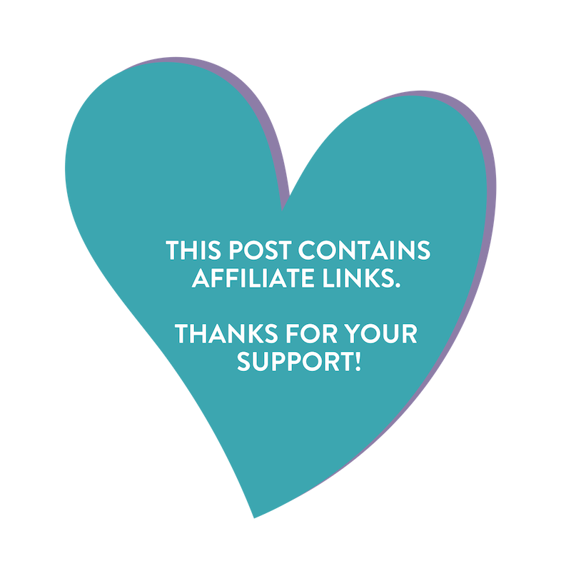 This post contain affiliate links. Thanks for your support!.png