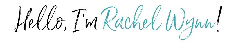 Rachel Wynn, feminist founder, feminist