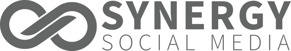 Synergy Social Media Logo.png