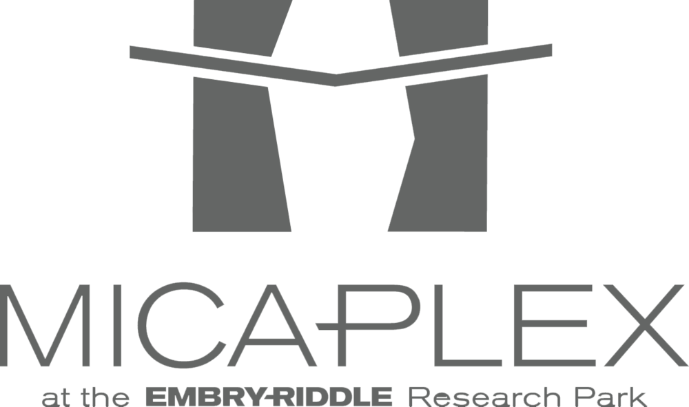 MicaPlex_Logo_FINAL_simple.png