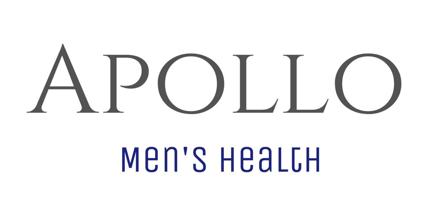 Apollo Men's Health