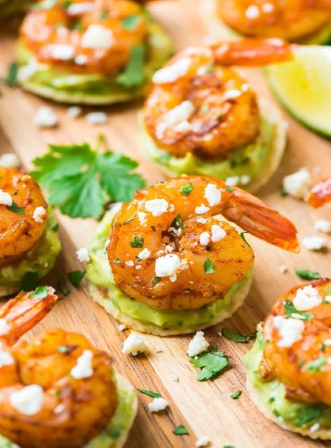 Shrimp-Guacamole-Bites-recipe-600x899@2x.jpg