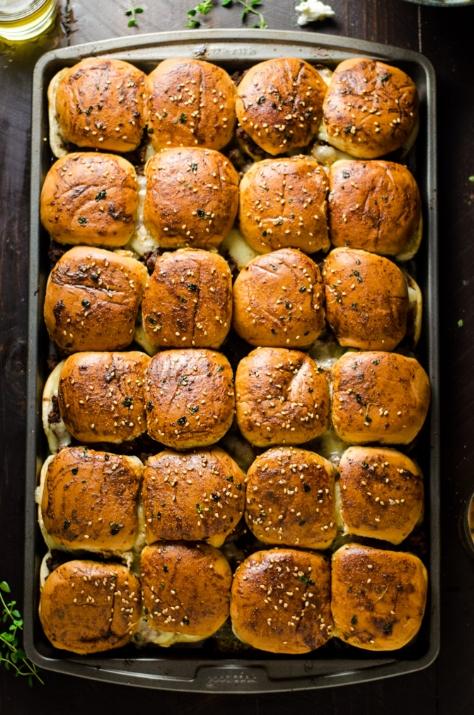 French-Onion-Beef-Sliders-14.jpg