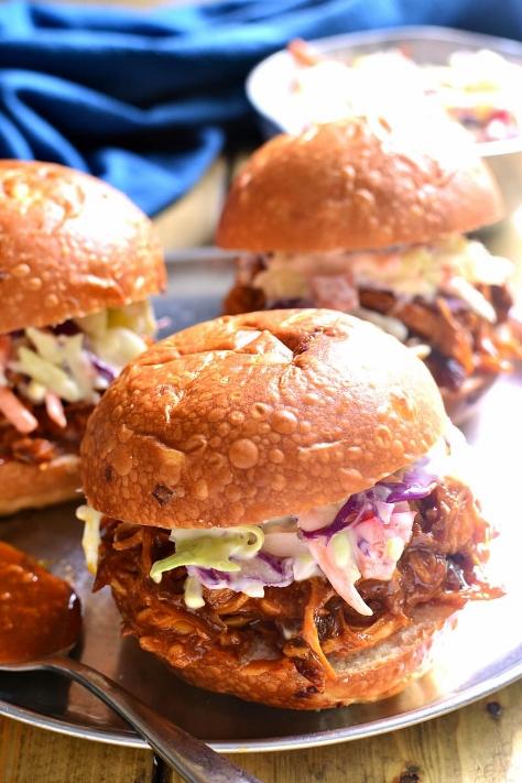 Slow-Cooker-Hawaiian-Chicken-2c.jpg
