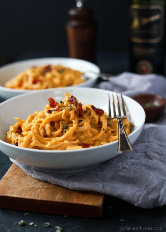 Creamy-Butternut-Squash-Alfredo-Pasta-4.jpg