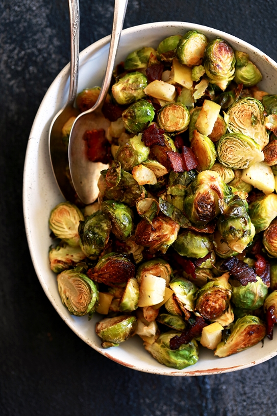 roasted-brussels-sprouts-with-apple-and-bacon-3.jpg