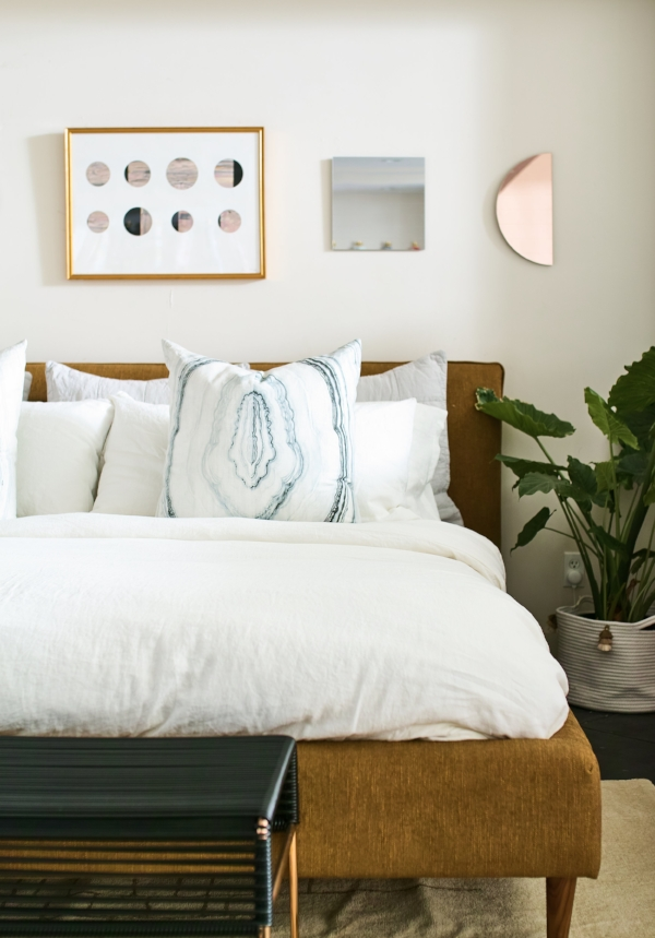 Make Your Bed Feel Like A Luxury Hotel Batch