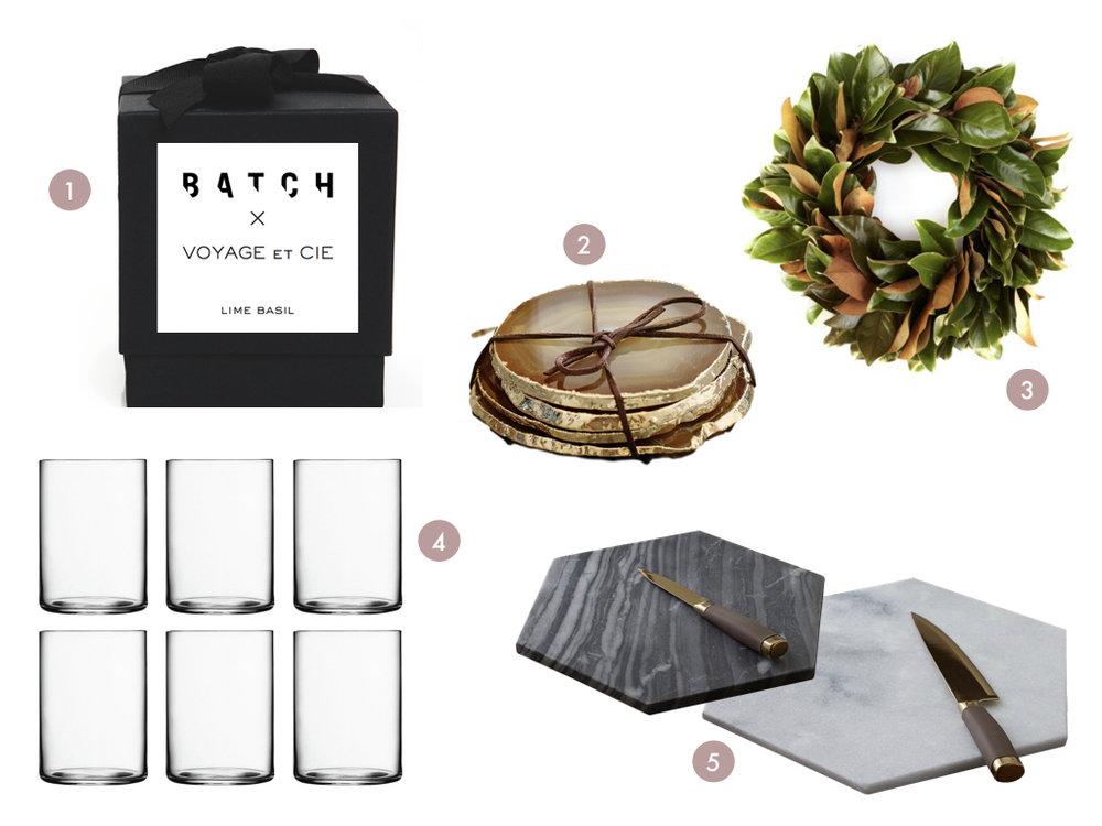 hostess gift guide.001.jpeg