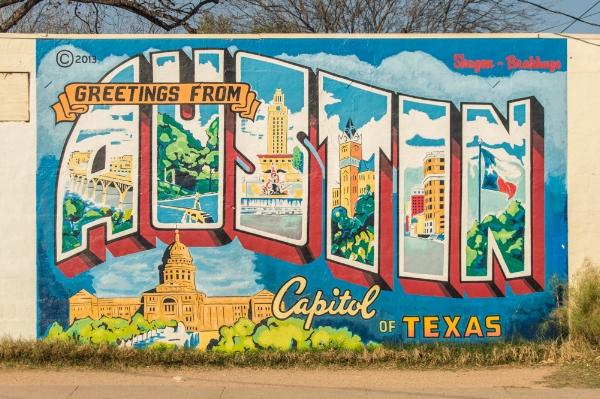 Greetings-from-Austin-graffiti.jpg