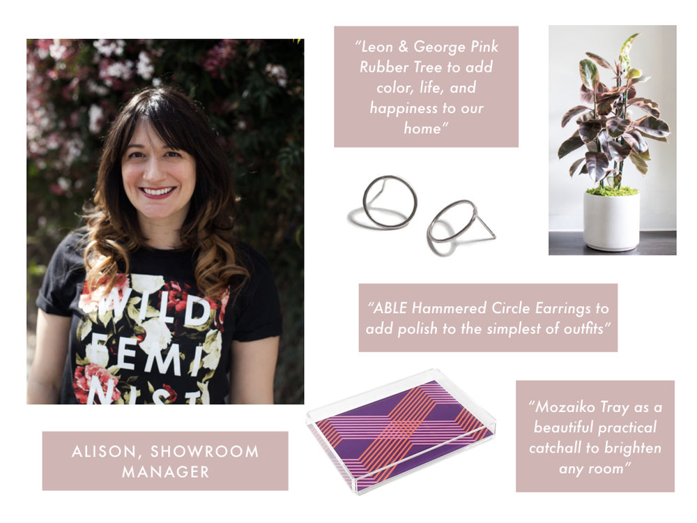 Alison Mother's Day Gift Guide.001.jpeg