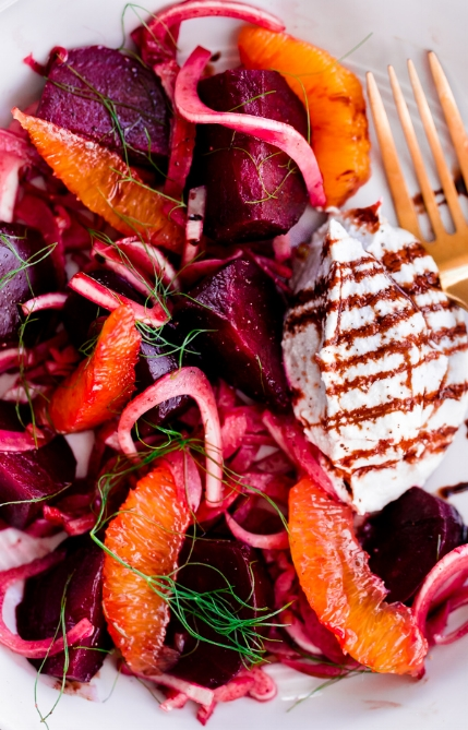 roasted-beet-salad-with-fennel-orange-and-whipped-ricotta-1-11.jpg