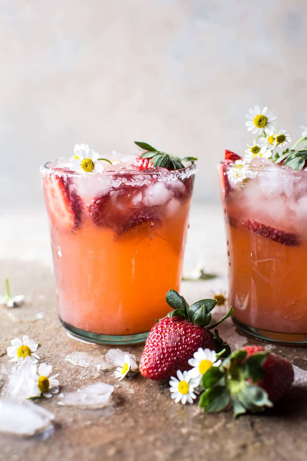 Strawberry-Chamomile-Paloma-1.jpg