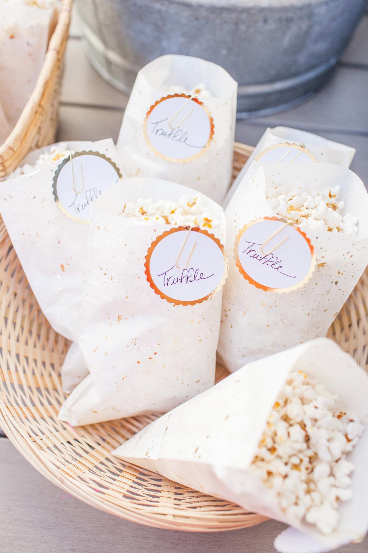 Popcorn Detail.jpg