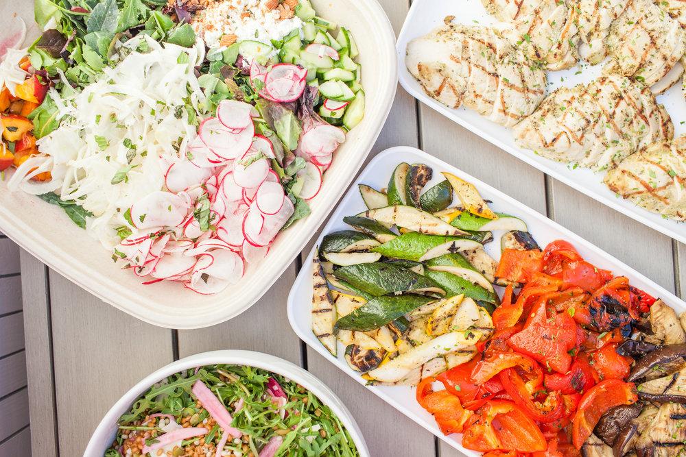 Overhead food.jpg